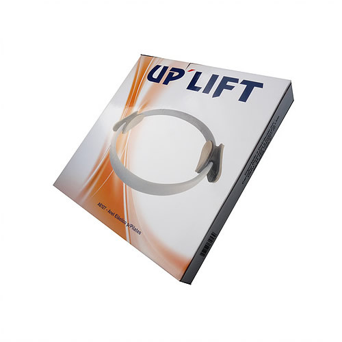 Arco Flexível P/ Pilates - UpLift