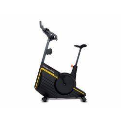 Bike RT220