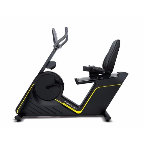 Bike RT230