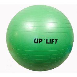 Bola Suíça P/ Pilates C/ Bomba - UpLift