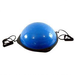 Bosu - Balance Dome - UpLift