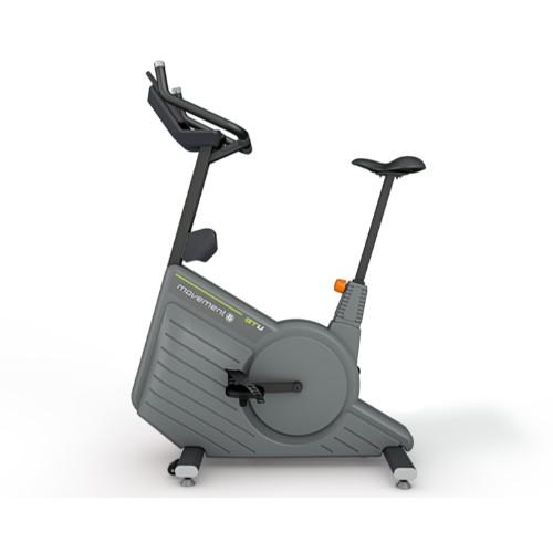 Bike GTU