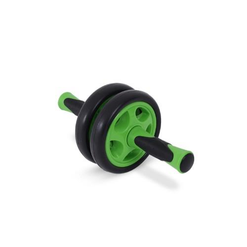 Roda para Exercício - 14 cm