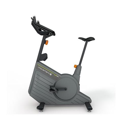 Bike LXU G4
