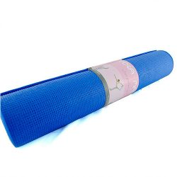 Tapete P/ Yoga 1,70m x 0,60m x 6mm - UpLift