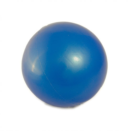 Tonning Ball - UpLift