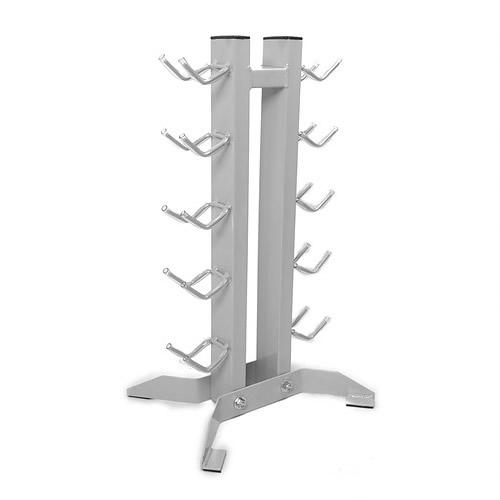 Torre P/ 10 Halteres - UpLift