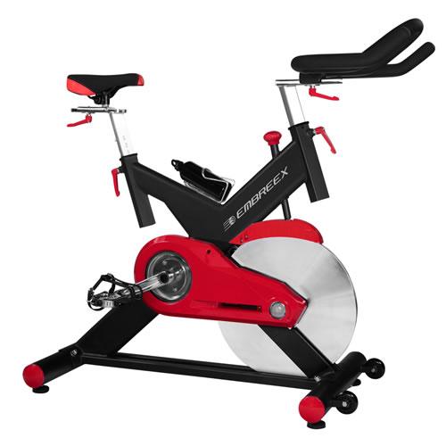 Bike Spinning 315