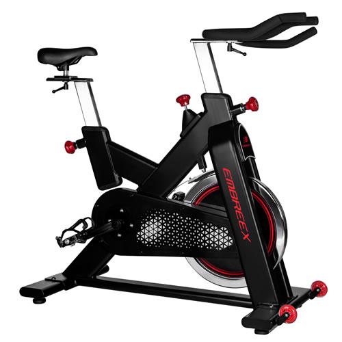 Bike Spinning 350