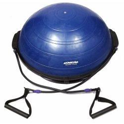 Body Dome (BOSU) Step de Equilíbrio