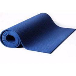 Colchonete de Yoga
