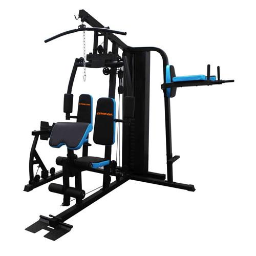 Estação de Musculação BF009