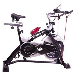 Spinning Bike BF2000