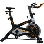 Spinning Bike PRO - BF068