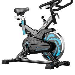 Spinning Bike – TP1000