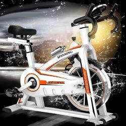Spinning Bike – TP1100