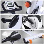 Spinning Bike – TP1600