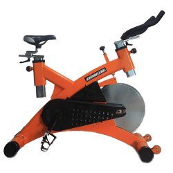 Spinning Bike – TP9000